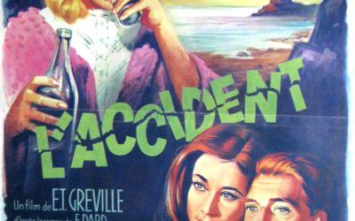 A Guide To the Films of Edmond Gréville