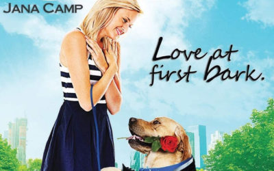 No Such Thing As A Bad Movie #75: Love on a Leash